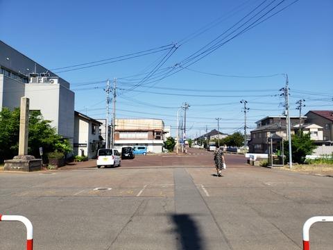 kitanagaoka_soto