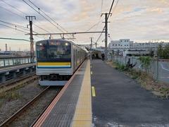 shinshibaura_home1_forTsurumi