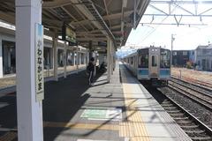 kawanakajima_home2_forNagano