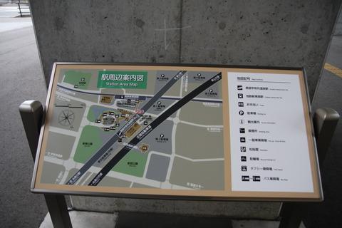 kurobeunazukionsen_map