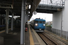 morimoto_home3_forToyama