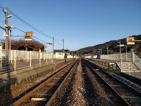 iwamatsu_konai