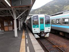 awaikeda_home3