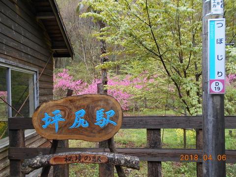 tsubojiri_kanban2