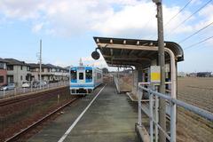 kawage_home_forTsu
