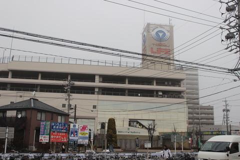 kitanagano_tokyu
