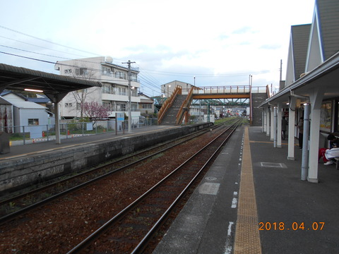 asahi_konai