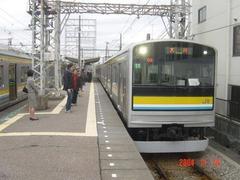 anzen_home1_forOkawa