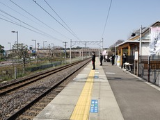 kairakuen_naka