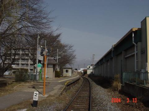 kitanakagomi_zenkei