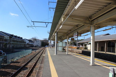 ushikubo_home3