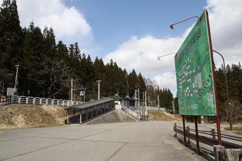 minamikamishiro_entrance