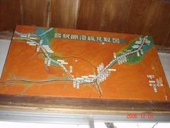 shimokuno_map2