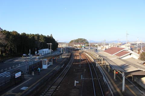 miyagawa_konai