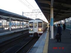maebashi_home3_forTakasaki