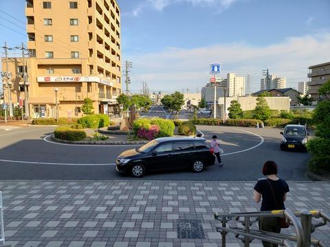 higashiniigata_soto