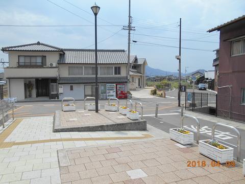 konzoji_soto