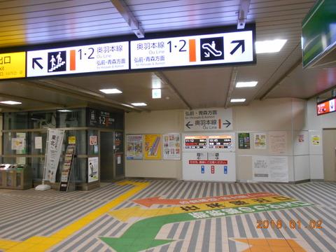 shinaomori_zairai_konai