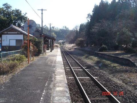 izumoyashiro_konai