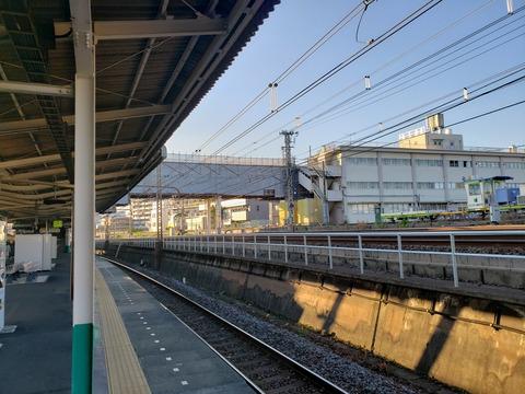 kitakashiwa_konai