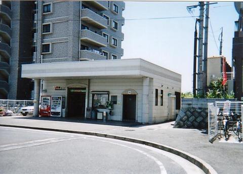 maimatsubara_ekisya