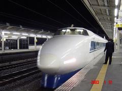 higashihiroshima_home1