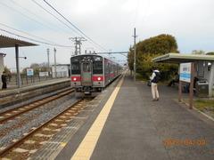konzoji_home2_forKotohira