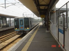 kaminocho_home1_pass_forOkayama