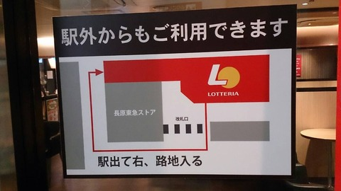 nagahara_lotteria_map