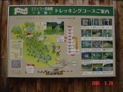 misashima_map