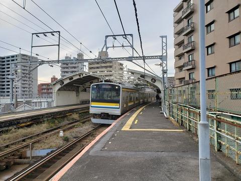 kokudo_home1_forHamakawasaki