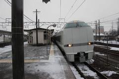 tsuruga_home3_forToyama