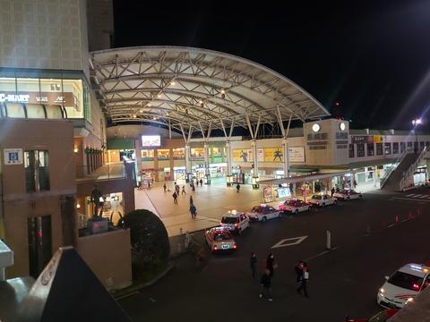 nagasaki_ekisya