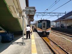 miyauchi_home2_forMinakami