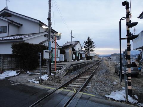 tatsuokajo_entrance