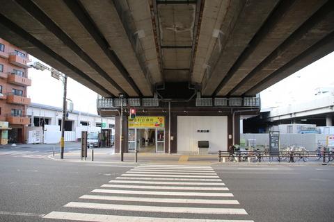 tambaguchi_entrance