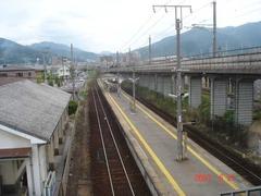 yaga_zenkei