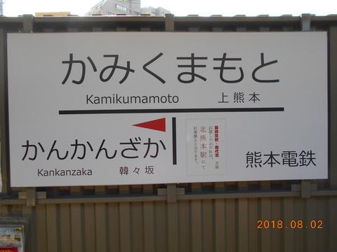 kamikumamoto_kumaden