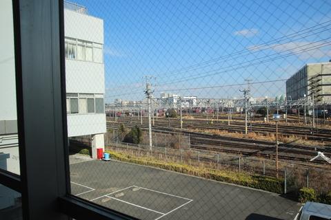 minamisenju_H-21_sumidagawaJRF