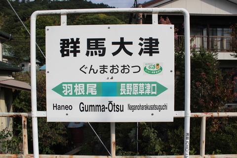 gummaotsu