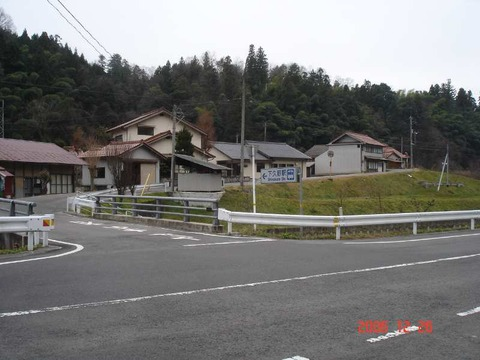 shimokuno_entrance