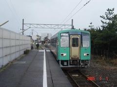 iwasehama_home_forToyama