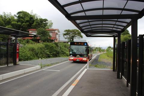 rikuzenhashikami_BRT_forYanaizu