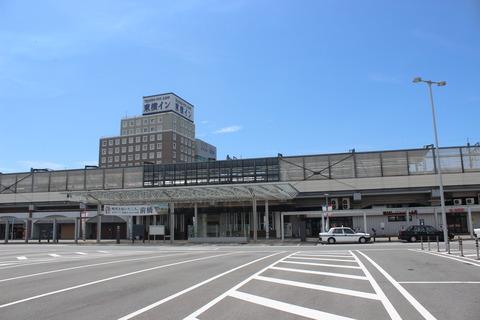 maebashi_north_entrance