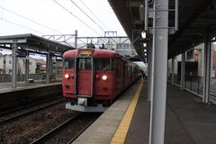 morimoto_home1_forKanazawa