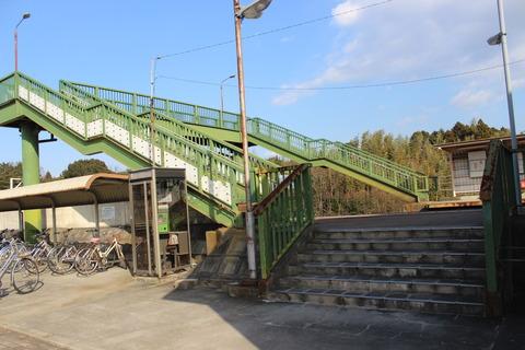 nakaseko_entrance2