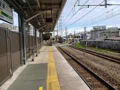 odasakae_home1_konai
