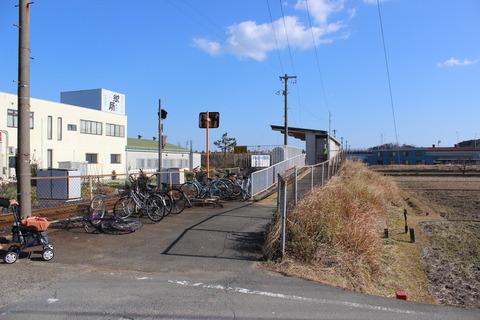 isuzugaoka_entrance
