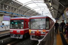kamijima_home1_forNihikajima