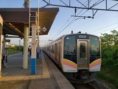 kaji_home2_forMurakami
